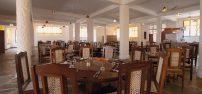 Jumbo Watamu Restaurant