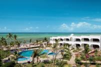 Jumbo Watamu Panoramic View