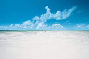 Jumbo Watamu Infinity Beach